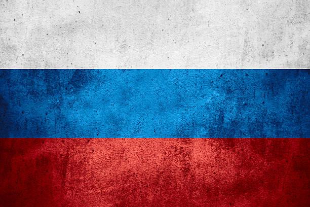 Krievijas karoga vēsture