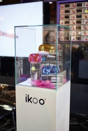 2016-11-ikoo-006-copy