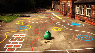 Playground-400x300-308x171-1.jpg?fit=308%2C171&ssl=1