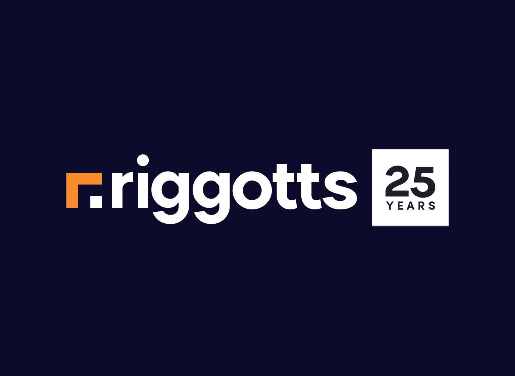 Riggotts-News-story-Image-1024x747-1.jpg?fit=1024%2C747&ssl=1