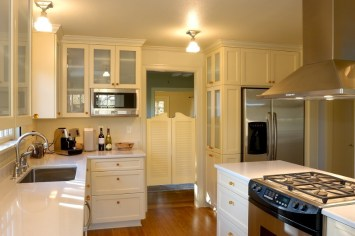 kitchen-ne-1_7844