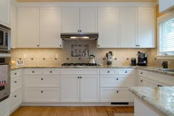 kitchen-ne-2_0299