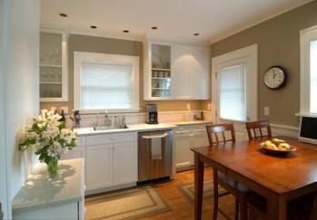 kitchen-sellwood-1_3700