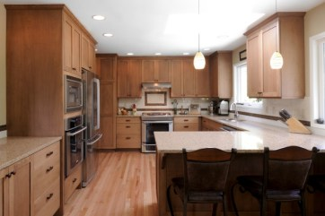 kitchen-sw-1_144