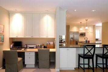 kitchen-sw-2_5521