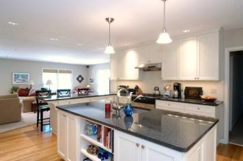 kitchen-sw-2_5543