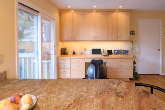 kitchen-sw-4_3216