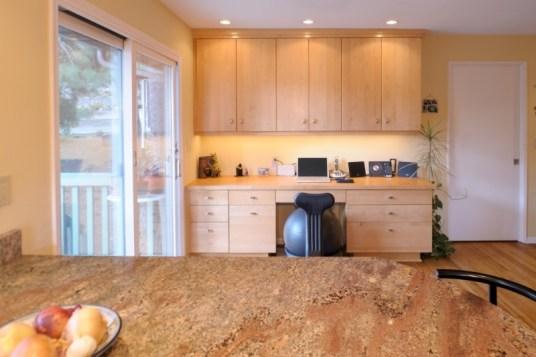 kitchen-sw-4_3216