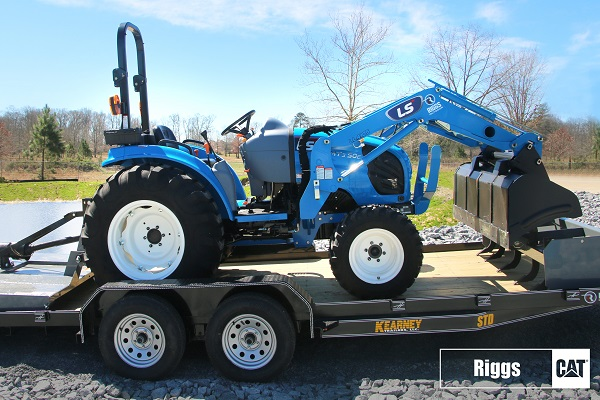 Check prices and deals of express 3500 ls for sale, find a dealership and shop second hand cars online in the usa 2019 Ls Mt350e Package Deal Riggs Cat Equipment Sales Rentals