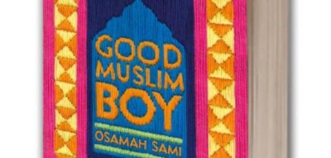 good-muslim-boy