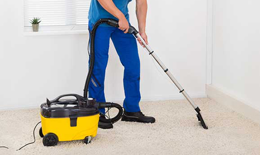 carpet cleaning atlanta right and clean 24 7 kiwi carpet cleaning reviews