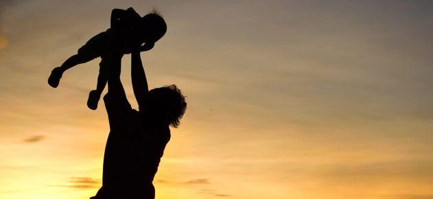sunset-family-banner