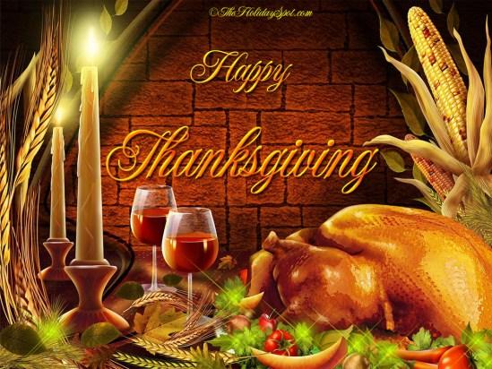 Thanksgiving-Wallpaper-5
