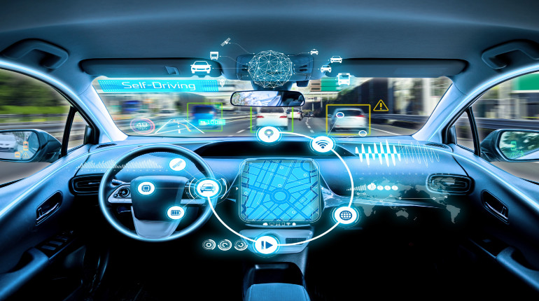 training-data-for-self-driving-cars
