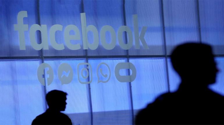 Facebook-Shadow-Social-Network-RightClick.AI