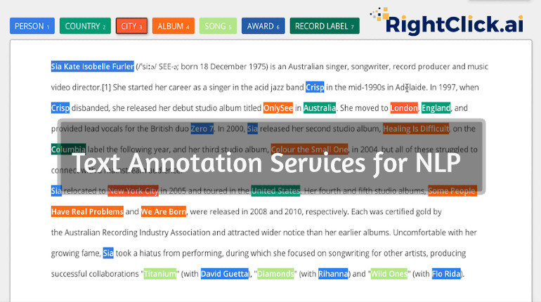 text-annotation-services-rightclick.ai