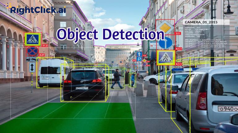 Object-Detection-RightClickAI