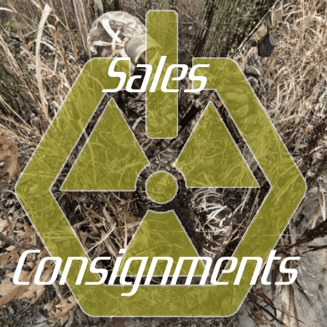 consign your firearm