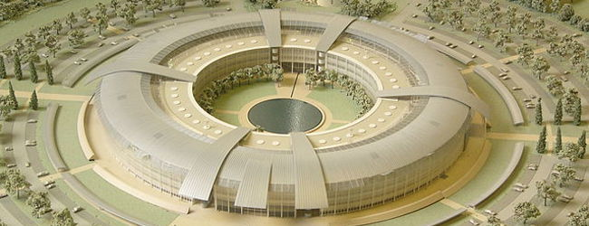 GCHQ model, Sept 2006, Matt Crypto