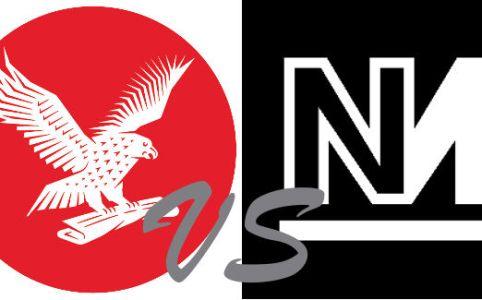 Indy vs Novara
