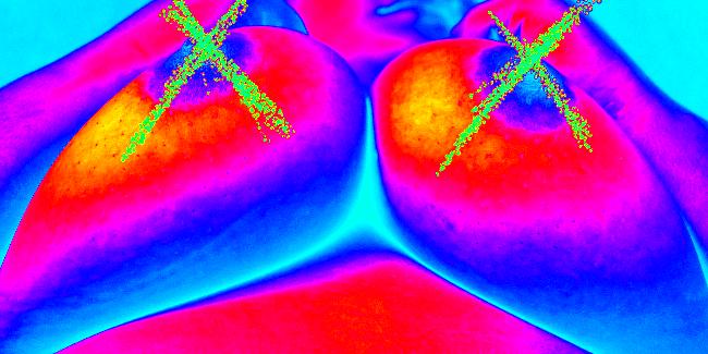 censorship-boobs