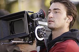 John MacDonald Shooting