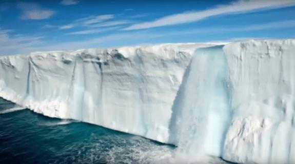 REPORT: Despite Hysteria 'Global Warming' Isn't Causing ...