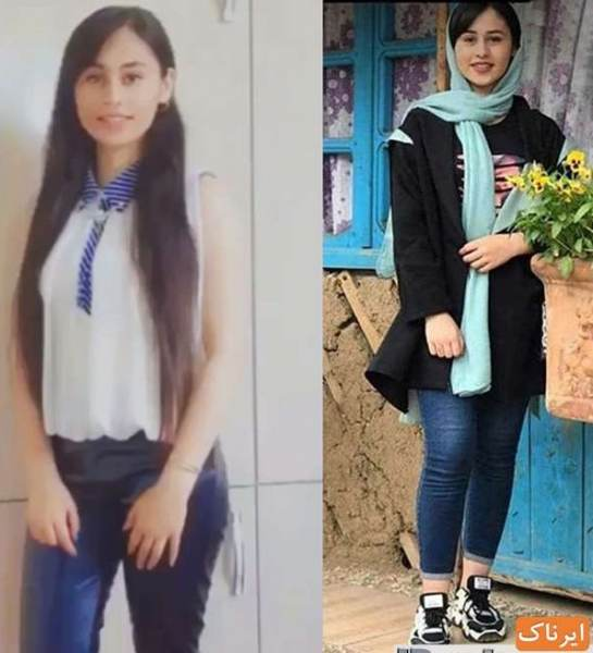 Iran: Father Beheads 14-year-old Daughter as She Slept in Honor Killing - Conservative News & Right Wing News   Gun Laws & Rights News Site