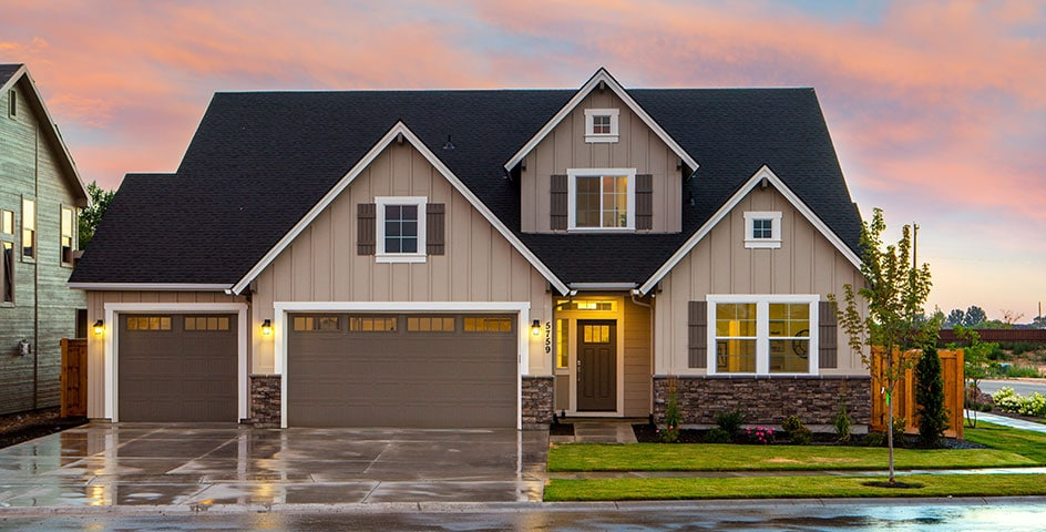 garage-an-attractive-curb-appeal