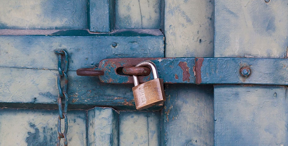 Security Tips For the Home