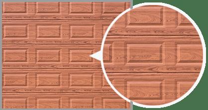 20-panel-woodlook-1-min