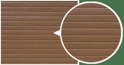 horizontal-slat-brown-min