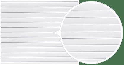 horizontal-slat-white-1-min
