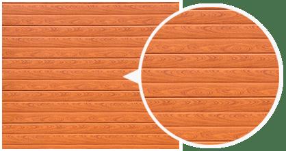 horizontal-slat-woodlook-1-min