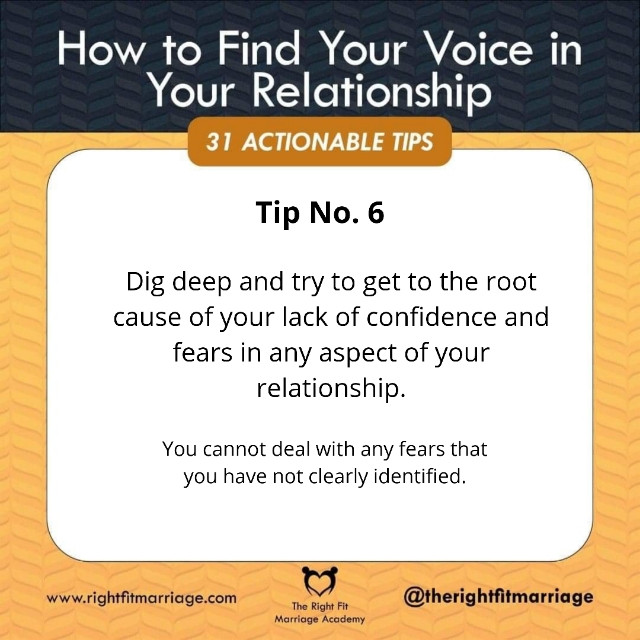 Finding_your_voice_rfma_6