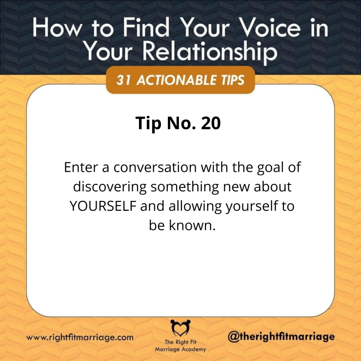 Finding_your_voice_rfma_20