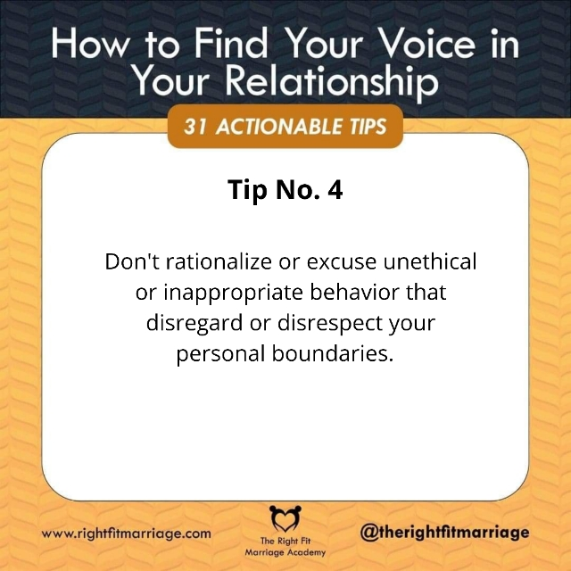 Finding_your_voice_rfma_4