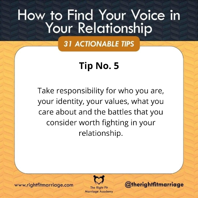 Finding_your_voice_rfma_5