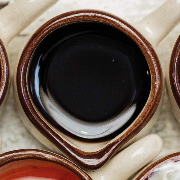 100% Pure Mulberry Molasses - Blackstrap Superfood - Armenian Doshab 5