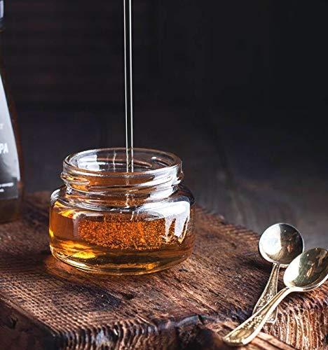 Topinambur Syrup | Sugar Free 8