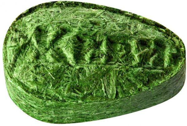 RAW Wheatgrass Pressed Sprouts 300 Capsules 2