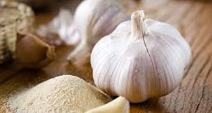 Peanut Butter with Garlic & Salt 1 kg 5