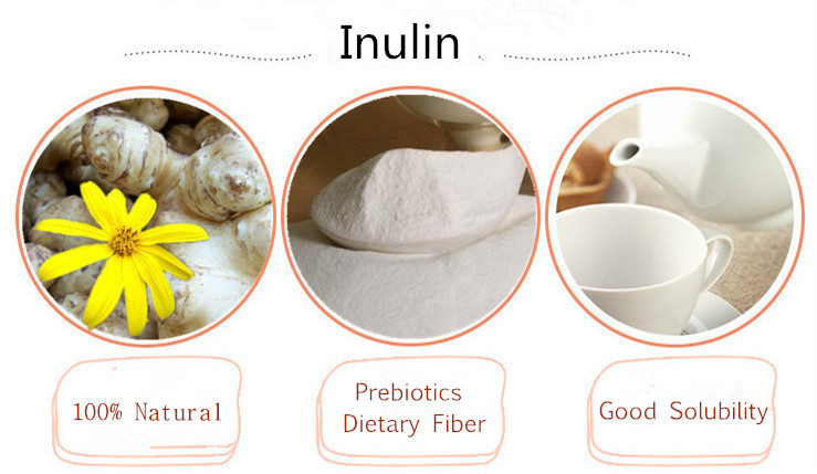 What is insulin and insulin resistance? 4