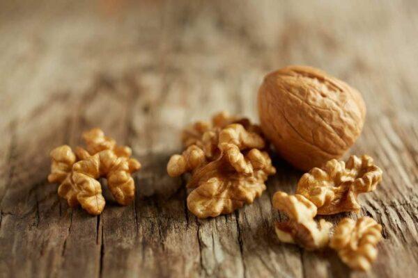 Walnut Butter 1 kg 3