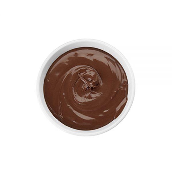 Cocoa Beans Butter 230g (8oz) 2