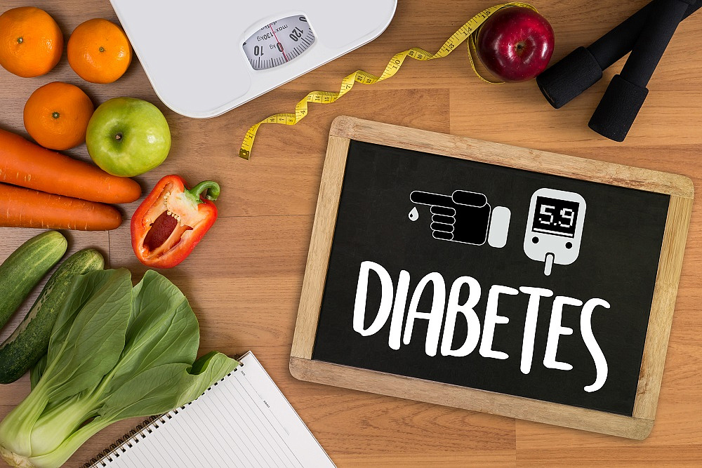 What is insulin and insulin resistance? 3