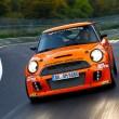 schirra_mini_jcw_gts_nurburgring_record_1.jpg