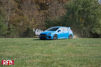2016-ford-focus-rs-jtt_1184