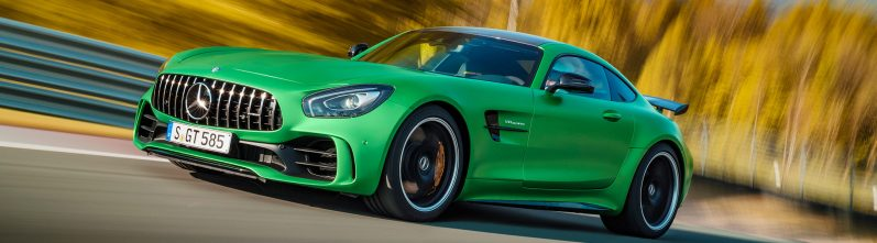 2018-Mercedes-AMG-GT-R-featured