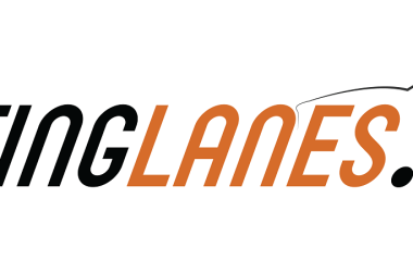 ShiftingLanes.com